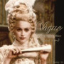 Madonna - The Immaculate Collection * Vídeoclipes * Dvd