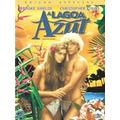Dvd A Lagoa Azul- Ed. Especial (lacrado), Com Brooke Shields