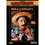 Dvd Mazzaropi (a Banda Das Velhas Virgens)