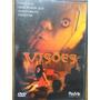 Dvd Visões
