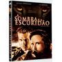 Dvd A Sombra E A Escuridão - Novo Lacrado Original