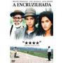 Dvd Encruzilhada - Ralph Macchio - Orig. Novo Dublado Port