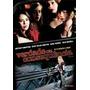 Dvd Do Filme Verdade Ou Consequência ( Brittany Robertson)