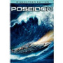 Poseidon - Dvd Semi-novo