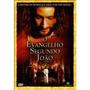 O Evangelho Segundo Joao Dvd Biblico Epico Jesus