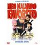 Dvd Meu Malvado Favorito (2010) - Novo Lacrado Original