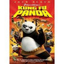 Dvd Original Do Filme Kung Fu Panda