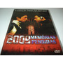 Dvd China Video 2009 Memorias Perdidas Filme De Lee Sy Myung