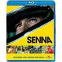 Blu-ray Senna O Brasileiro, O Héroi, O Campeão - Nacional