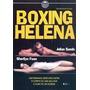 Dvd Encaixotando Helena - Ed. Nacional Original