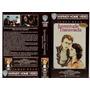 Vhs (+ Dvd), Juventude Transviada - James Dean, Natalie Wood