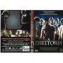 Dvd A Diretoria (10937)