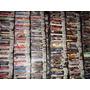 Dvds Diversos Por Apenas R$ 10,00 Cada
