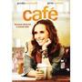 Dvd Original Do Filme Café Com Amor (jennifer Love Hewit)