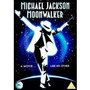 Dvd Michael Jackson Moonwalker