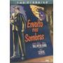 Dvd Envolto Nas Sombras - Lucille Ball - Classico - D0747