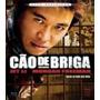 Cão De Briga - Blu-ray -novo,original,lacrado-morgan Freeman