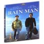 Frete Grátis Rain Man Dvd Original Lacrado Dublado Legendado