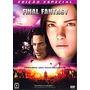 Finfal Fantasy Dvd Edição Especial Duplo Com Encarte