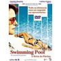 Dvd Swimming Pool - A Beira Da Piscina