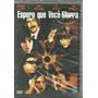 Dvd Espero Que Você Morra - Christopher Lloyd - Gene Simmons