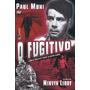 Dvd O Fugitivo ( Mervyn Leroy ) Frete Grátis
