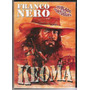 Dvd, Keoma - Franco Nero, Donald O