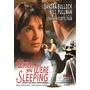Enquanto Você Dormia (1995) Sandra Bullock