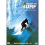 Dvd America Do Surf Ed Especial Dvd+cd Novo Cx3*