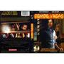 Dvd Temos Vagas, Luke Wilson, Original, Terror