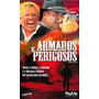 Dvd Original Do Filme Armados E Perigosos