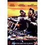 Dvd Sem Destino (easy Rider) - Original, Novo E Lacrado