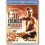 Câmara 36 De Shaolin + Frete Gratis / Blueray