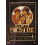 Dvd Filme - Golpe De Mestre (dublado)