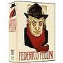 Coleção Federico Fellini
