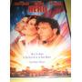 Dvd Hero - Dustin Hoffman + Andy Garcia + Geena Davis