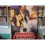 Dvd / Filme - Rajada De Sangue
