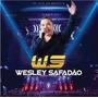 Cd Wesley Safadao Ao Vivo Em Brasilia **