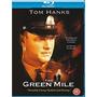 Blu-ray - À Espera De Um Milagre - ( The Green Mile )