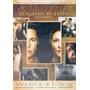 Dvd Duplo Curioso Caso De Benjamin Button - De David Fincher