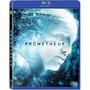 Blu-ray - Prometheus ( Lacrado )