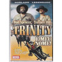 Dvd, Trinity É Meu Nome - Terence Hill, Bud Spencer, 8