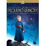 Dvd Original Do Filme O Pequeno Príncipe ( Gene Wilder)