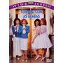 Dvd Cuidado Com As Gêmeas - Bete Midler E Lily Tomlin - Raro