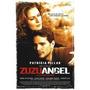 Dvd - Zuzu Angel - Patricia Pillar