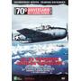 Dvd Guerra Os Estados Unidos Revidam Volume 12 Historia Abri