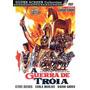 A Guerra De Tróia (1959) Steve Reeves