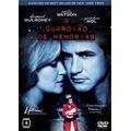 Dvd Do Filme O Guardião De Memórias ( Emily Watson)