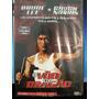Dvd Ação: O Vôo Do Dragão - Bruce Lee - Frete Grátis