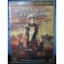 Dvd Terror: Resident Evil 3 - A Extinção - Frete Grátis